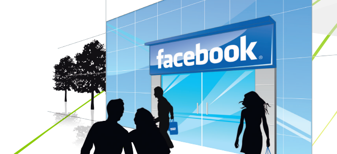 fb online shoping