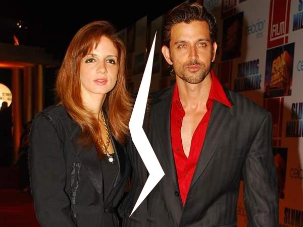 14-hrithik-roshan-and-suzanne