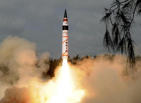 India-tests-missile-that-can-hit-Beijing-A91B6LHL-x-large