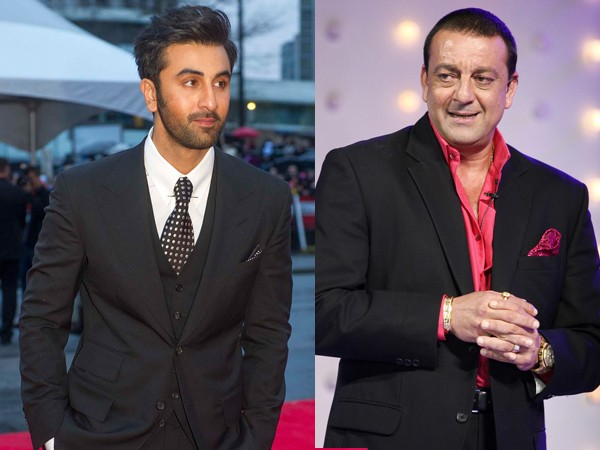 Ranbir-Agreed-to-Act-in-Sanjay-Dutts-Life-Story