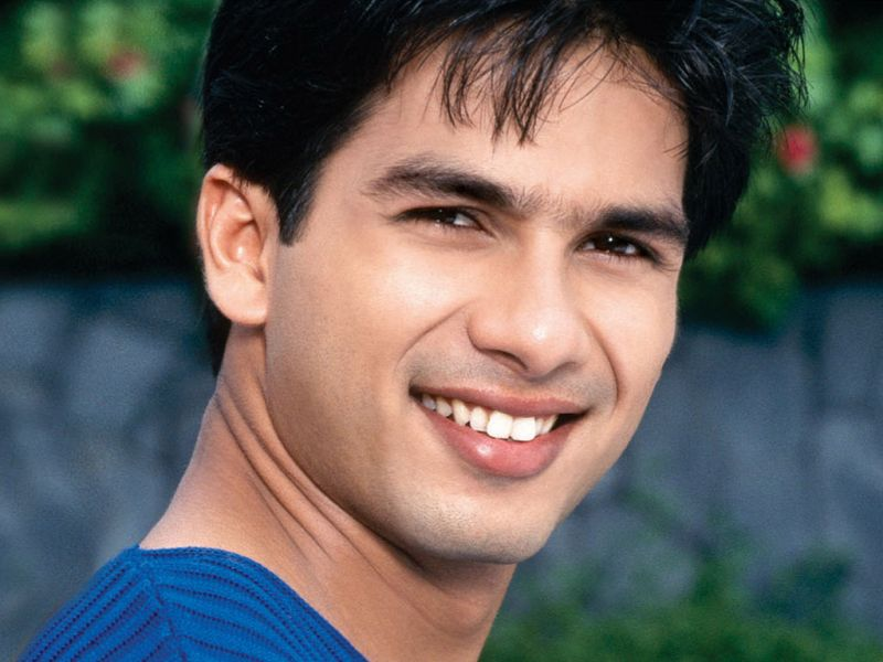 Shahid-Kapoor-photos-pics