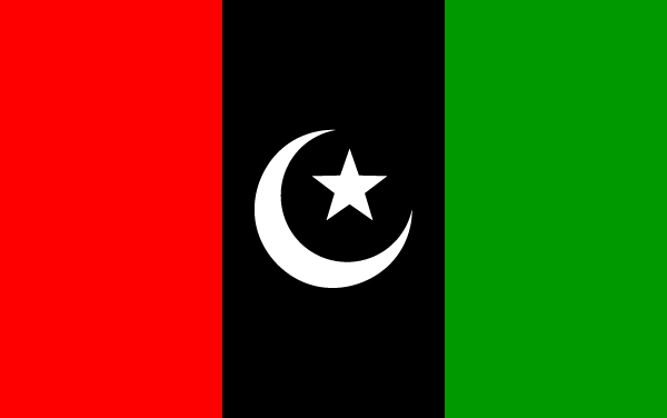 flag_of_ppp