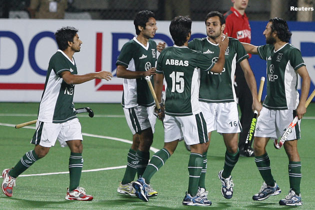 junior-hockey-teams-of-pakistan-egypt-to-play-first-match-
