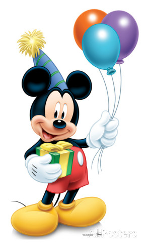 mickey-mouse-party-2013-lifesize-standup