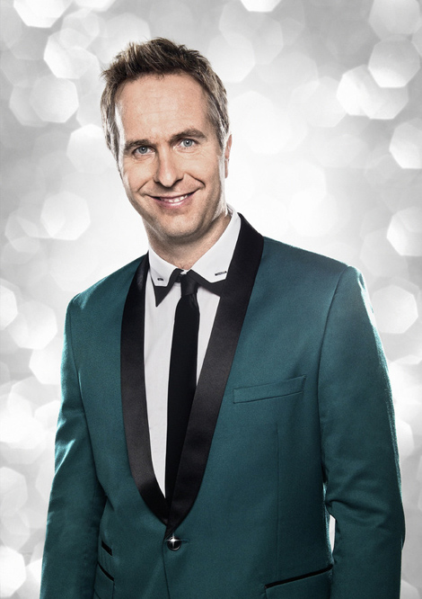 strictly-vaughan