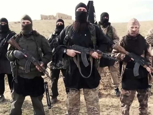 391561-isis-1442184542-945-640x480