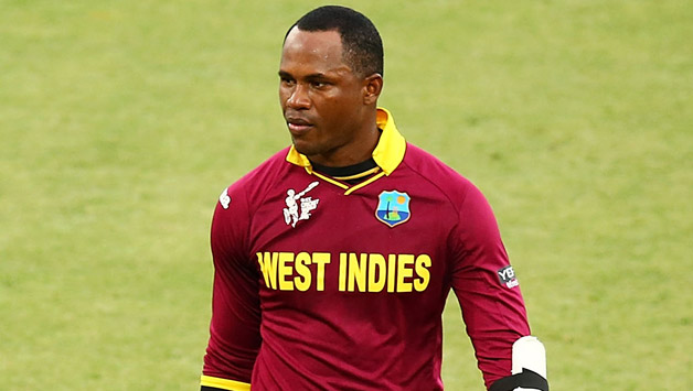 Chris-Gayle-and-Marlon-Samuels-of-the-West-Indies57