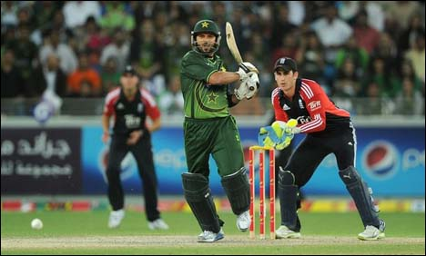 Pakistan-vs-England-T20-series-decider-today