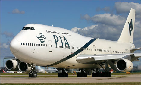 Privatization-of-PIA