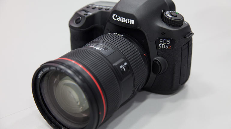 canon5ds-1