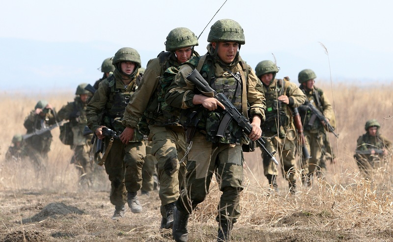 russia-army-3