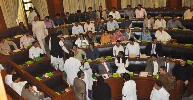 sindh-assembly-session-rukus-ppi-670