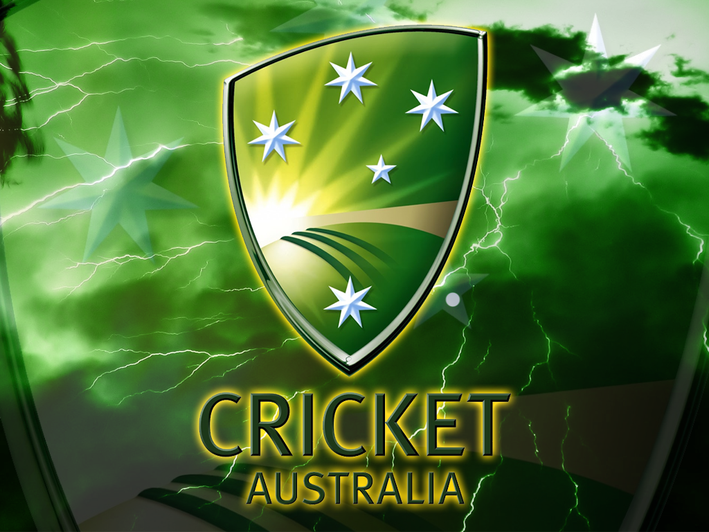 cricket australia - photo #5