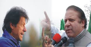 Imran Khan warns of protests if denied justice in NA 122