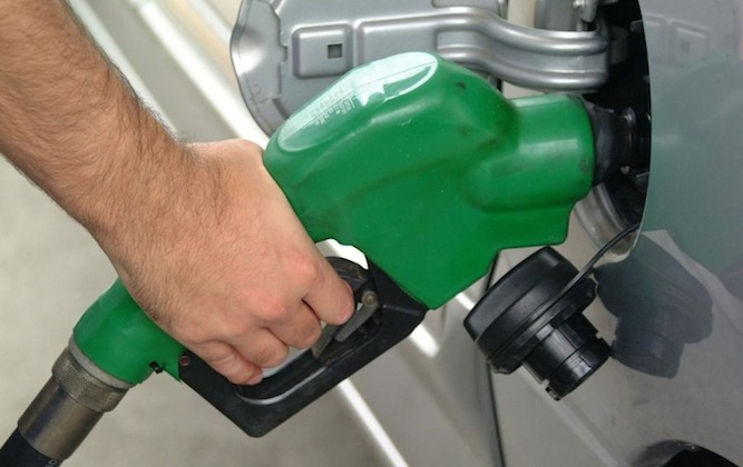 Petrole Prices are going to reduced in Islamabad