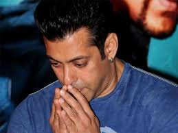 Salman Khan appeal on Supream Court