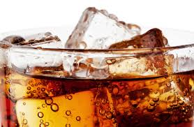 Soft drinks injerious to health