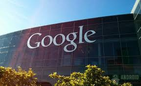 Alphabet, Inc. Shows Just How Profitable Google Really Is