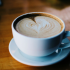 Coffee and Heart Health