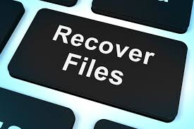 Easy Way to Recover Deleted data