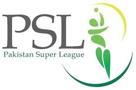 First edition of PSL starts today