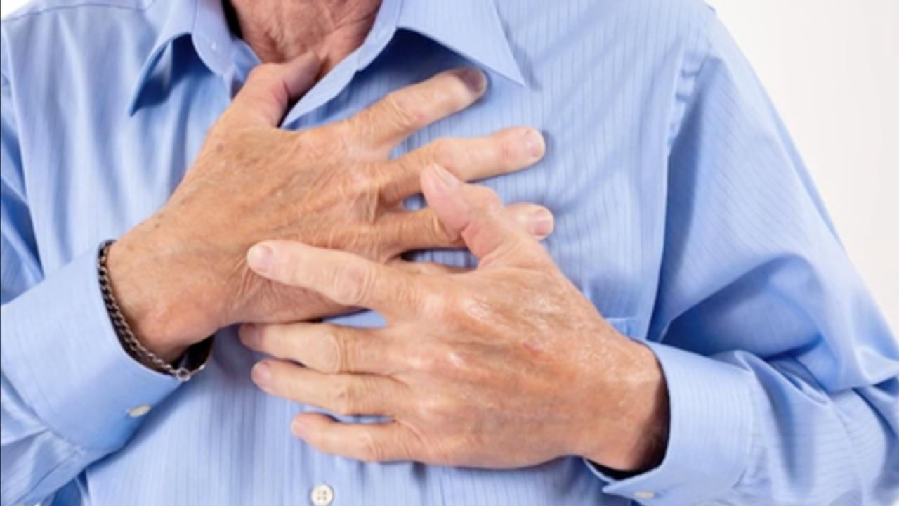 Good News for Heart Patients