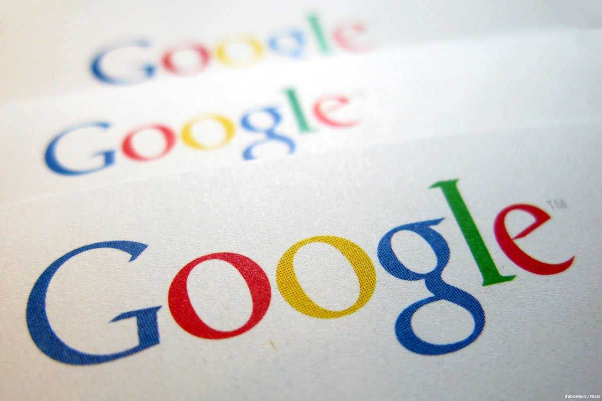 Google quietly step up fight against terrorist