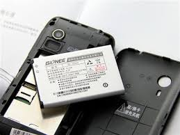 How to fix a water damaged phone 2