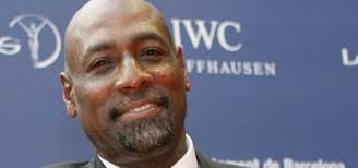 I don't find any reason PSL won't succeed, Vivian Richards