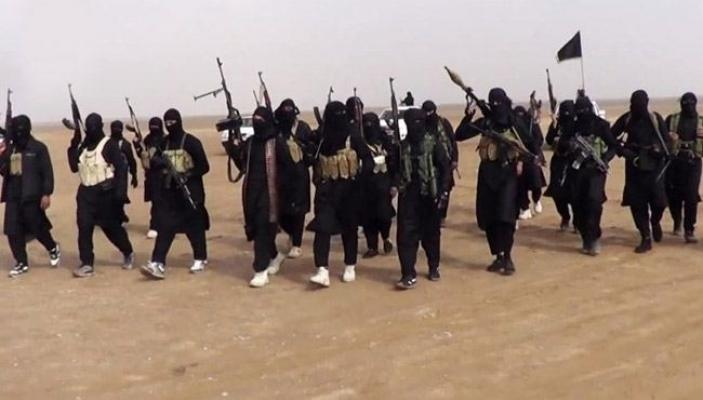 ISIS release 19 hostages from group of 220 Assyrian
