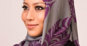 Important for us to wear the veil