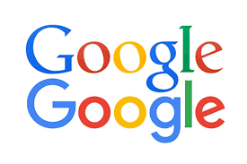 Islam and Muhammad Are Searched Most In google