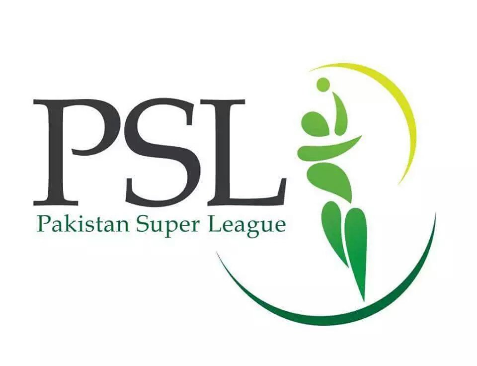 Islamabad United all set to face Quetta Gladiators in PSL final on Tuesday