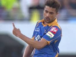 Mohammad Amir scalps first hat-trick PSL