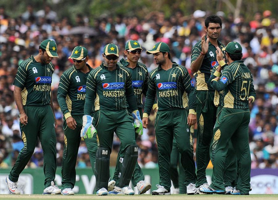 PCB announce squad for WT20