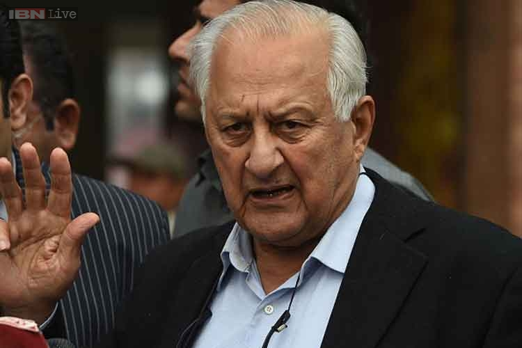 PCB bans employees from TV commentary