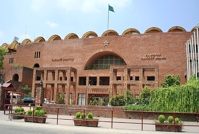 PCB to send official at ICC security meeting