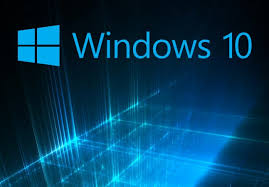 PCs will download Windows 10 automatically from February 8th