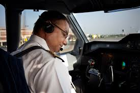 He said PIA pilots are ready to provide their services
