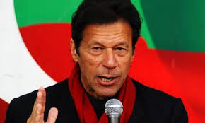PTI to protest on Feb 6 against govt's policies