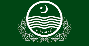 Registration of private schools