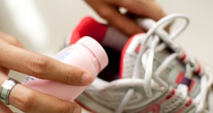 Remedies of Foot odor and Bad Breath