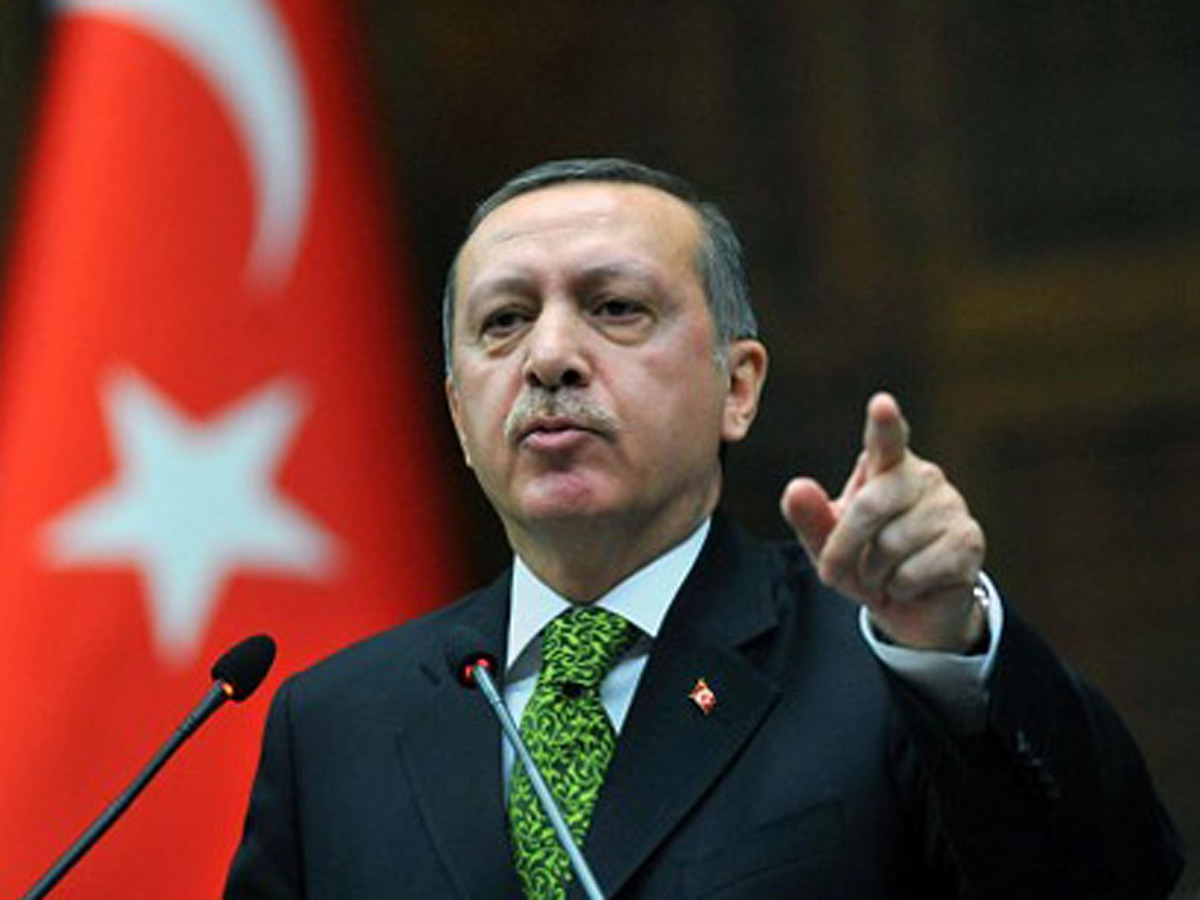 Turkey accuses Syria Kurds of deadly attack
