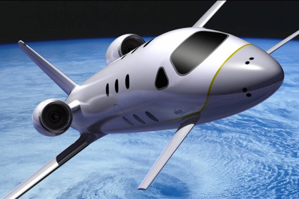 US Air Force Launches X-37B Space Plane