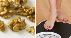 Walnuts for Weight Loss