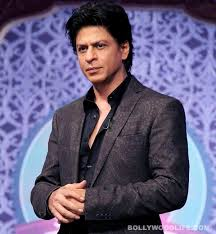 Want to buy a plane, but don't have the money, Shah Rukh Khan