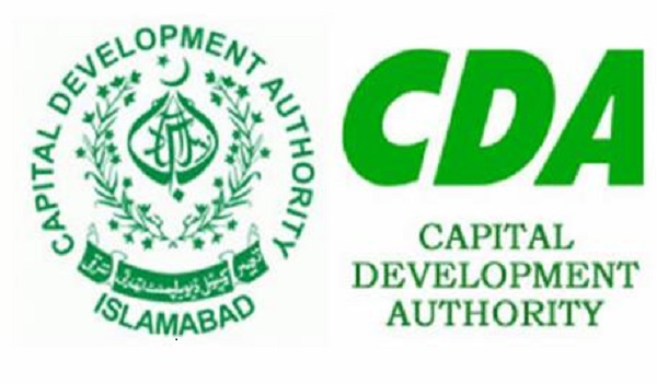 CDA to introduce new land acquisition policy