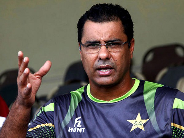 Focus on Asia Cup 2016 and World T20 2016