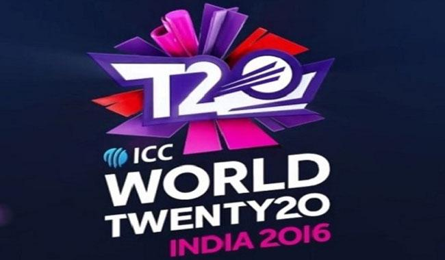 India to play their first warm-up match against West Indies on Thursday