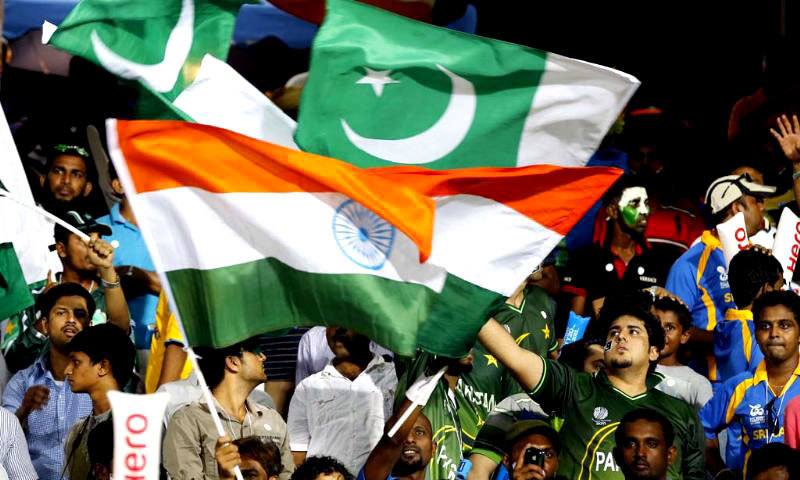 Indian state unwilling to provide security to Pakistan team
